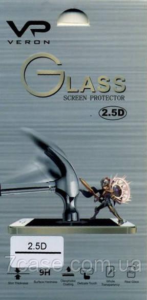 Защитное стекло для Huawei Y6II / Y6 2 / Y6-2