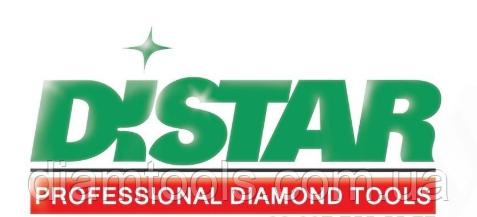 Почему выбирают алмазный инструмент Дистар