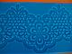"""Силиконовый коврик для гибкого айсинга """" Праздничный"""", фото 3"""