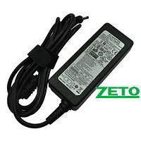 Зарядное устройство Samsung AD4019 (блок питания)