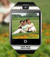 Cмарт часы телефон Smart Watch Q18
