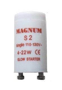 Стартер MAGNUM S2110-130V