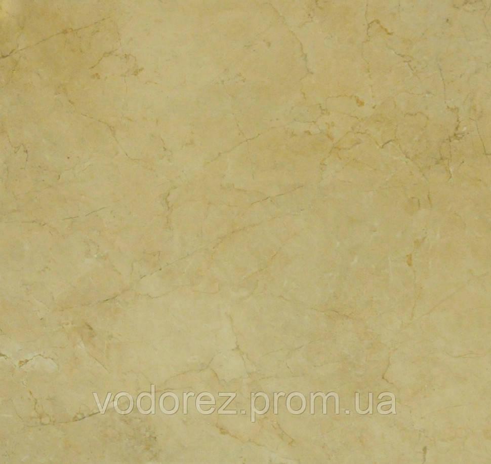 Грес ROMAN MARBEL 100x100