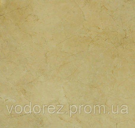 Грес ROMAN MARBEL 100x100, фото 2