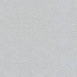 Кварцевая кухонная мойка VANKOR Sigma SMP 02.85 Sahara, фото 6