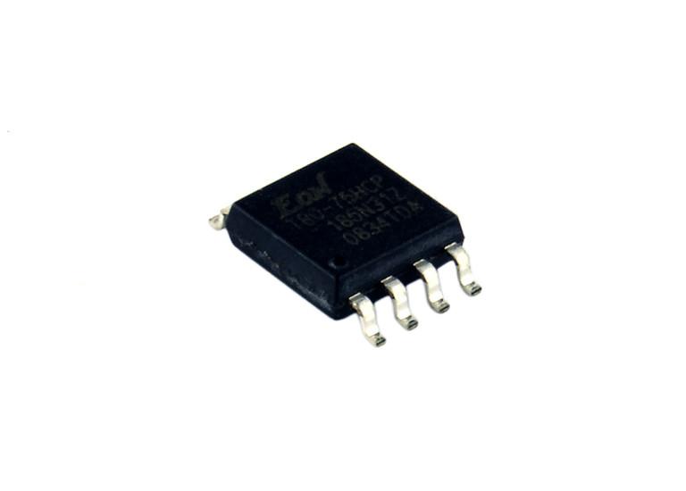 Микросхема Eon T80-75HCP