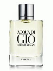Мужской аромат Giorgio Armani - Acqua di Gio Essenza