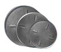 Затирочний диск для лопатей 600 К600Е (Innova 3000)