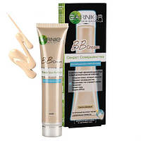 BB-крем Garnier Skin Naturals Секрет Совершенства (реплика)
