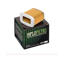 Фильтр воздушный Hiflofiltro HFA1001