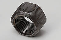 Гайки высокопрочные М42 мелкая резьба шаг 3 DIN 934, ГОСТ 5915-70, класс прочности 8.0, 10.0