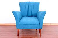 Мягкое кресло Лолита в Украине, фото 1