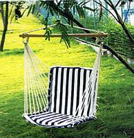 Кресло-гамак подвесное .