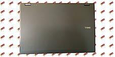 Ноутбук Dell Latitude E5510 - 15.6(1366*768)/ i3 - M380/4GB DDR3/ 250гб, фото 2