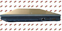 Ноутбук Dell Latitude E5510 - 15.6(1366*768)/ i3 - M380/4GB DDR3/ 250гб, фото 3