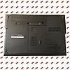 Ноутбук Dell Latitude E5510 - 15.6(1366*768)/ i3 - M380/4GB DDR3/ 250гб, фото 4