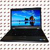 Ноутбук Dell Latitude E5510 - 15.6(1366*768)/ i3 - M380/4GB DDR3/ 250гб