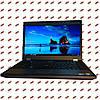 Ноутбук Dell Latitude E5510 - 15.6(1366*768)/ i3 - M380/4GB DDR3/ 250гб, фото 5