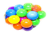Набор шариков для бассейна 0308  60мм, 30шт