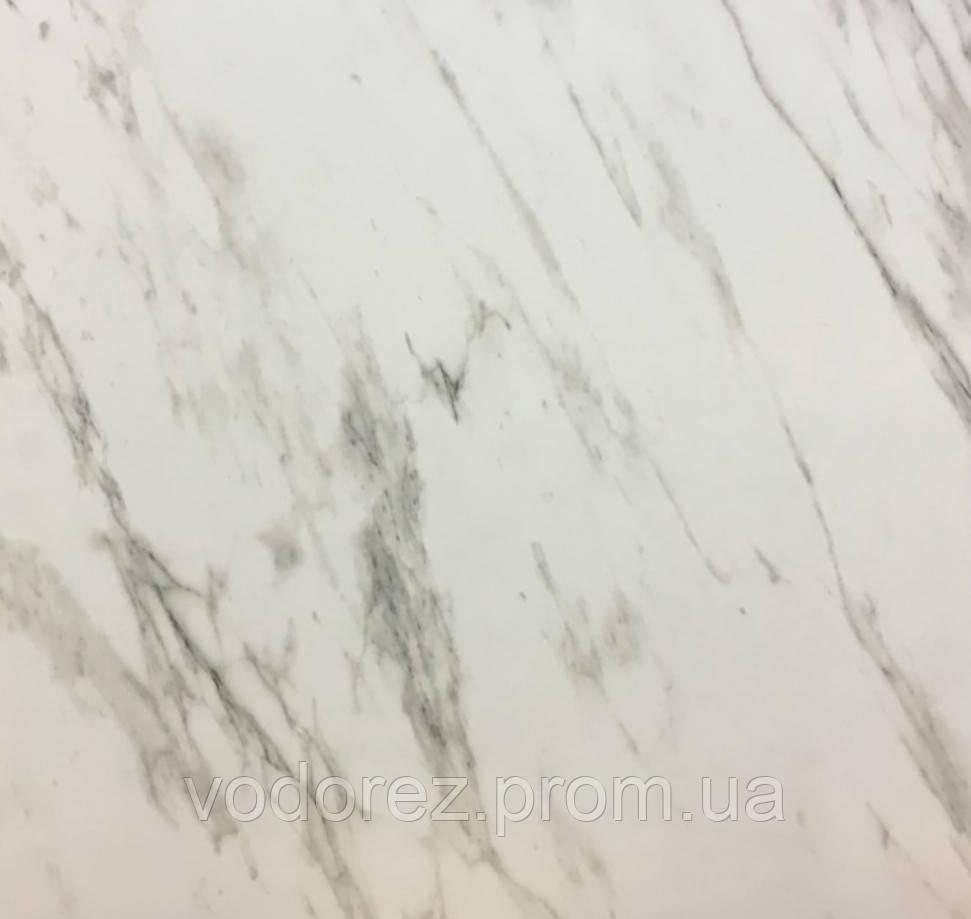 Грес KASMIRI WHITE 80X80
