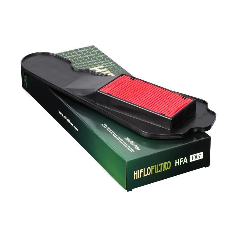 Фильтр воздушный Hiflofiltro HFA1007