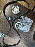 Комплект ремня ГРМ (ремень + ролик) AUDI, Volkswagen