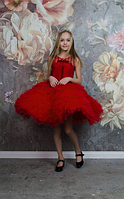 """Детское платье """"Sofia""""  , фото 1"""
