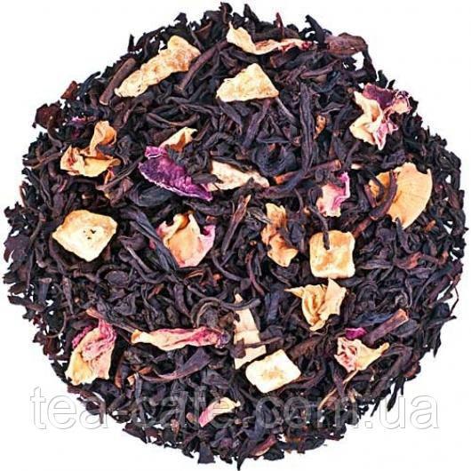 Чай 1001 НОЧЬ (50 гр.)