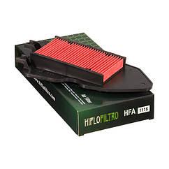 Фильтр воздушный Hiflofiltro HFA1116