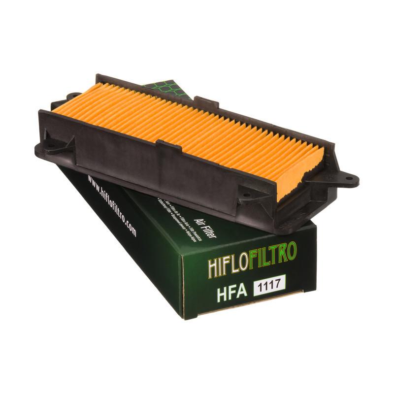 Фильтр воздушный Hiflofiltro HFA1117