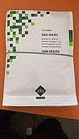 Огурец ЗКІ 104 / ZKI 104 F1 1000с. Lark Seeds