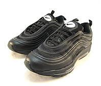Кроссовки Nike Air Max Китайские — Купить Недорого у Проверенных ... 3ff6ed7b288c3