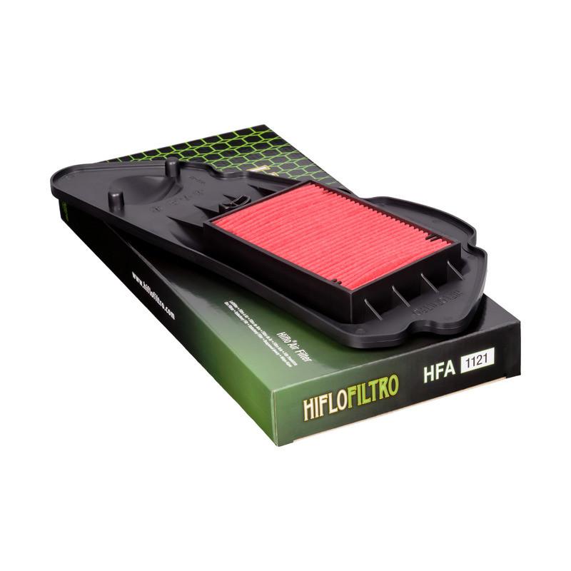 Фильтр воздушный Hiflofiltro HFA1121