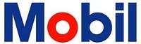 Моторные и трансмиссионные масла Mobil1 (Мобил)