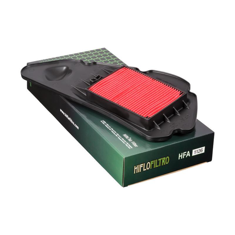 Фильтр воздушный Hiflofiltro HFA1126