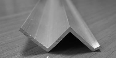 Профиль Z гибочный для натяжных потолоков
