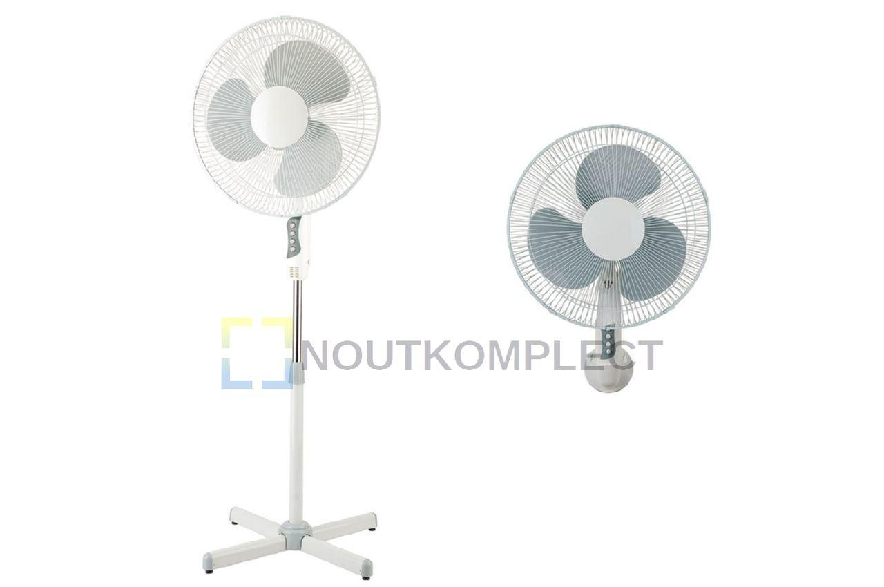 Вентилятор Maestro - [MR-902]