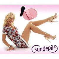 Система для депиляции Sundepil – Гладкие ножки