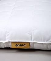 Антиаллергенная подушка 50х70 Othello  BAMBUDA