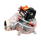 Вентилятор Saunier Duval Themaclassic, Isofast, Isotwin F30\F35 - S1072500, фото 5