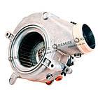 Вентилятор Saunier Duval Themaclassic, Isofast, Isotwin F30\F35 - S1072500, фото 4