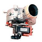 Вентилятор Saunier Duval Themaclassic, Isofast, Isotwin F30\F35 - S1072500, фото 3