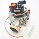 Вентилятор Saunier Duval Themaclassic, Isofast, Isotwin F30\F35 - S1072500, фото 6