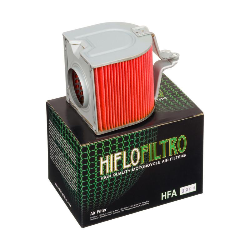 Фильтр воздушный Hiflofiltro HFA1204