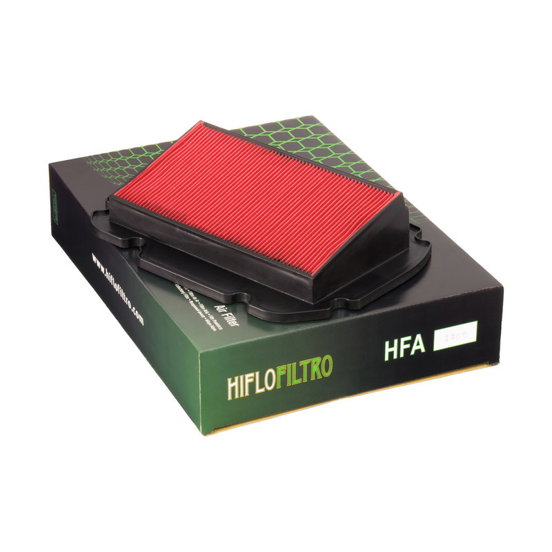 Фильтр воздушный Hiflofiltro HFA1206