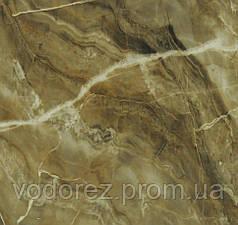 Грес 315-VECCHIANO BROWN 60X60