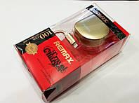 Зарядное устройство сетевое (DL) СЗУ (AAA) Remax + USB кабель iPhone 5/6 (2,1A) (HS-A003) золотой, фото 1