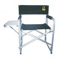 Директорське крісло  із столиком Tramp