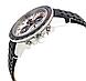 Годинник Seiko чоловічі Sportura Solar Chronograph SE-SSC359, фото 3