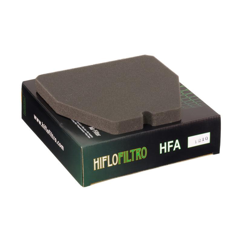 Фильтр воздушный Hiflofiltro HFA1210